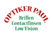 Optiker Paul, Ingelheim, Hörgerät