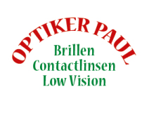 Optiker Paul, Ingelheim, Hörgerät